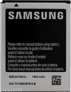 at t samsung rugby smart sgh i847 cell phone battery gb t18287 2000 rh ebay com Samsung Rugby Smartphone Keyboard samsung rugby smart phone user manual