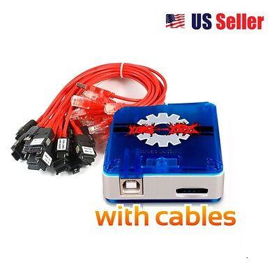 Z3X BOX LG SAMSUNG UNLOCK SPRINT CDMA N900P N910P N915P G360P G900P G925P  G920P | eBay