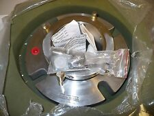 Ingersoll Rand 67524629 Series 86 Alloy 20 Double Tandem Fluid Seal 3625 New
