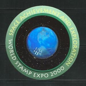 E-E-U-U-Ano-2000-Tema-EXPLORACION-ESPACIAL