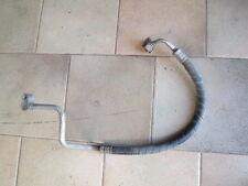 Tubazione aria condizionata Rover 75 1.8i  [2961.15]