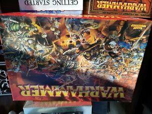 GW-Warhammer-Fantasy-Warhammer-Fantasy-Battles-6th-Edition