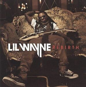 Lil-Wayne-Rebirth-CD