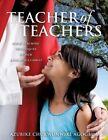 Teacher of Teachers by Azubike Chukwunwike Agogbua (Paperback / softback, 2013)