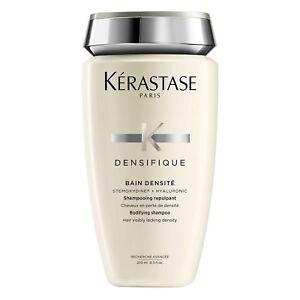 Kerastase-Densifique-Bain-Densite-Bodifying-Shampoo-250ml