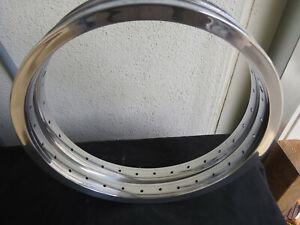 NOS-POLISHED-RIMS-MINI-JR-MICRO-16-X175-bmx-racing-NOS-PIT-GT
