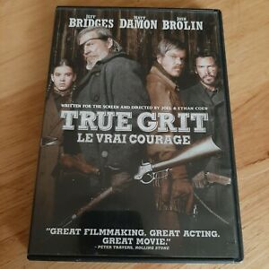 True-Grit-English-French-Version-DVD-Matt-Damon-Jeff-Bridges