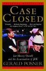 Case Closed Lee Harvey Oswald and The Assassination of JFK by Gerald Posner 2