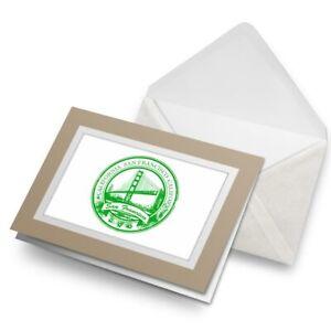 Greetings-Card-Biege-Lime-San-Francisco-California-USA-5756