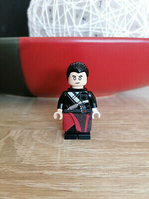 Lego Star Wars Rogue One Genuine LEGO Chirrut Imwe from set 75152 *NEW*