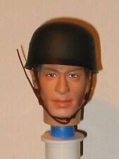 Dragon - Deutscher Helm der Fallschirmjäger Spielzeug  --- 1:6 ---- W0033371NP