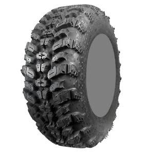 Interco-Sniper-920-28x10-15-ATV-Tire-28x10x15-28-10-15