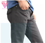 Vargaux-039-s-Bindwood-Men-Casual-Jeans-Relax-Fit-Denim-Pants-Dark-Size-32 thumbnail 6