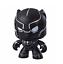 Marvel-Mighty-Muggs-Black-Panther-Hasbro-NEUF miniature 4