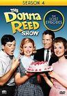 Donna Reed Show Season 4 (lost Episod 0030306796697 DVD Region 1