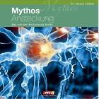 Mythos Ansteckung von Johann Loibner (2014, Gebundene Ausgabe)