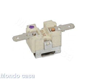LAVAZZA Porta Braccio Innesto Porta Filtro per Macchina da Caffè EP800 LB800