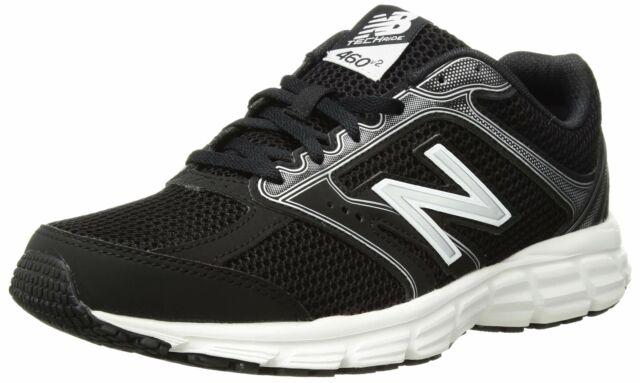 460v2 Cushioning Running Shoe