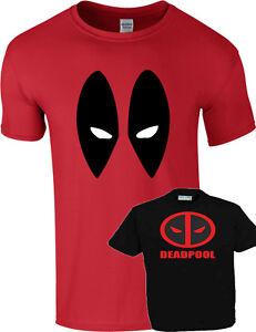0b82b94cf deadpool r rated marvel comics civil war Top T-Shirt comic deadpool ...