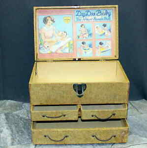 DY-DEE-BABY-DOLL-TRUNK-WITH-GRAPHICS
