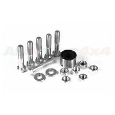 LAND ROVER DRIVESHAFT COUPLING BOLTS SET RANGE P38 DISCOVERY TVF100010FIT ALLM