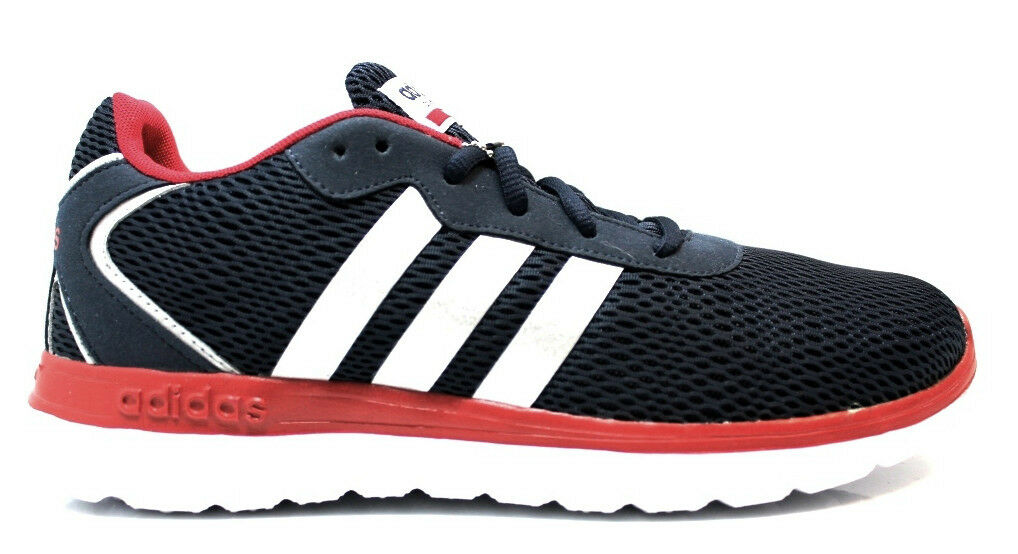Adidas Cloudfoam Speed Men's shoes Sports Sneakers Gym shoes Mens
