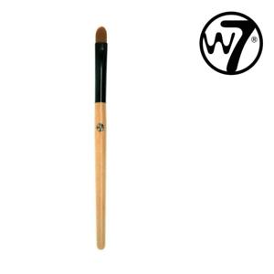 W7-Eye-Shadow-Brush-02