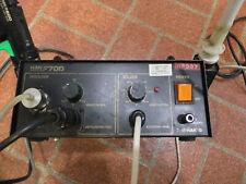 Hakko 700 Desoldering Station 800 Desoldering Gun 900 Soldering Pencil