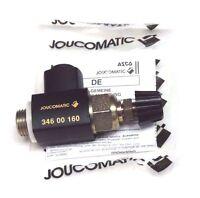 Joucomatic 346 00 160 Valve 34600160