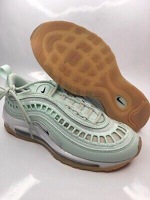 Détails sur Nike Air Max 95 Prm, Original, Neuf, Femme De Sport US11, UK8.5, EUR43 afficher le titre d'origine