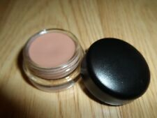 MAC PRO LONGWEAR PAINT POT * UTTERLY BECOMING * NWOB  F/S 5 g CREAMY BEIGE