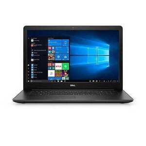 Dell-Inspiron-17-3-034-Laptop-i5-1-60GHz-8GB-1TB-Windows-10-I3780-5032BLK