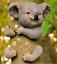 Novelty-Resin-Garden-Tree-Hugger-Peeker-Animal-Fairy-Ornament-Outdoor-Fence-Shed thumbnail 20