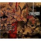 Coilguns - Split (2011)