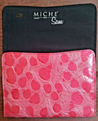 CLEARANCE SALE NEW MICHE bag shells for your PETITE base CHOOSE your favorites