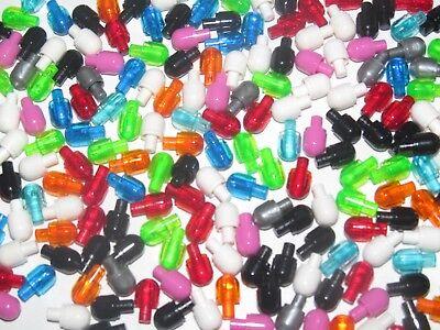 LEGO Petit Capots Globe 3.2 Stick choose color 58176