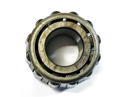 Timken RWD Outer Tapered Roller Wheel Bearing Cone 09074 NOS