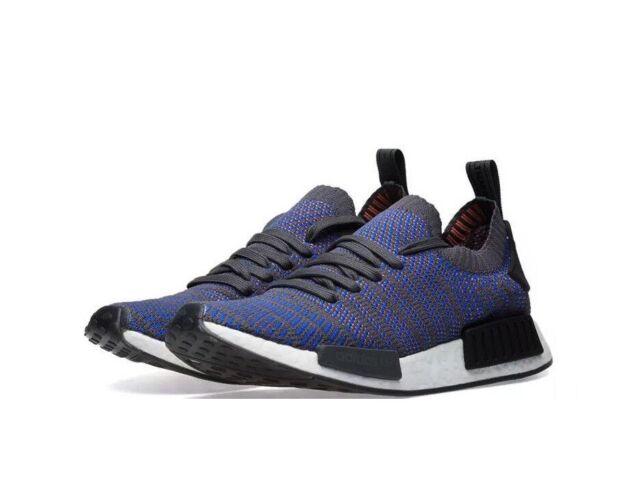 online store 42328 47360 adidas NMD R1 STLT PK Mens Shoes Cq2388 12