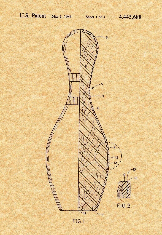 Hemingray Telegraph Insulator 1893 Ready To Be Framed! Patent Print