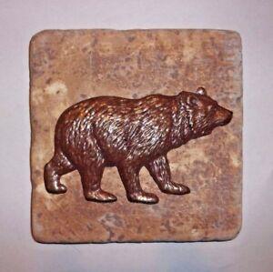 Bear-tile-mold-plaster-cement-plastic-travertine-tile-mold