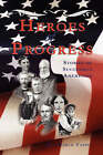 Heroes of Progress: Stories of Successful Americans by Eva March Tappan (Paperback, 2007)