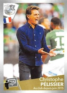stickers-Panini-FOOT-Championnat-de-France-2017-18-N-22