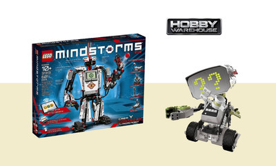 25% off* at Hobby Warehouse