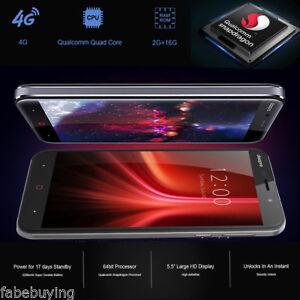 5200mAh-E-TOUCH-DOOPRO-P2-PRO-4G-SamSung-Camera-HD-Smartphone-16GB-ROM-128G-MAX