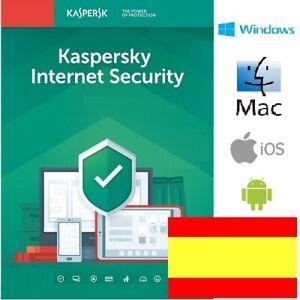 Kaspersky-Internet-Security-2020-1-ano-1-2-3-4-5-10-dispositivos-OFICIAL
