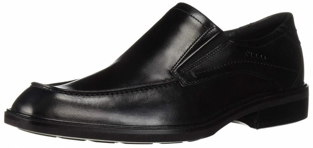 ECCO Men's Windsor Slip-on Loafer