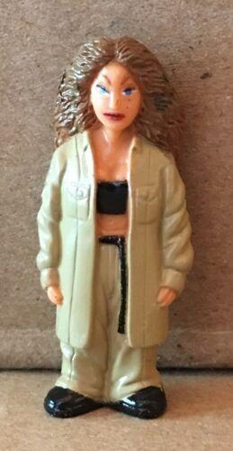 "Huera Homies série 5 figurine ~ 2/"" Tall loose action figure"