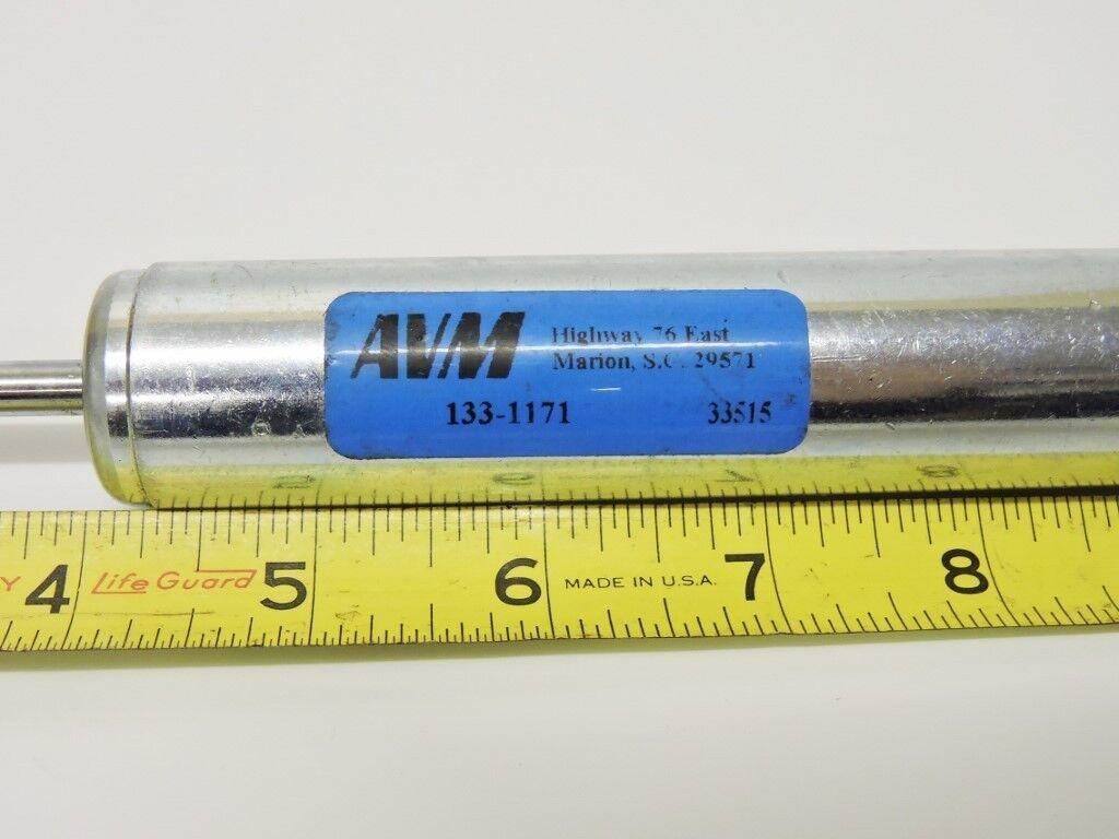 AVM 133-1171 33515 Shock Dampner Support