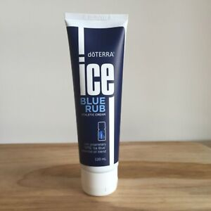 40-OFF-DoTerra-Deep-Ice-Blue-Rub-Tube-Essential-Oil-Blend-Sooth-Muscle-Join-Ache