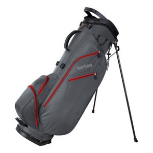 New Burton Golf Ult Stand Carry Walking Bag Choose Your